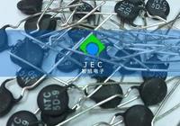 電磁爐熱敏電阻阻值的識別方法