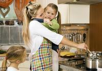 一個家庭主婦給老公的提醒,說的太好了!值得轉給你的老公看看