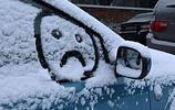 """冬季開車煩惱多?那最好把""""它""""裝上,50元能買倆卻好用到哭"""