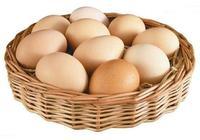 雞蛋的新奇做法:拔絲雞蛋