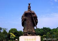 兩漢文化看徐州,解析徐州的漢文化和飲食文化!