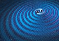 獲諾貝爾獎的引力波和民科郭英森說的引力波區別有多大?