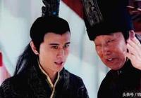 """皇帝的首創:漢靈帝發明開襠褲,""""棒子""""是乾隆最先叫"""