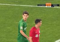 """48歲功勳國腳再爆歸化""""內情"""":中國足球需要這樣的""""領頭人""""!"""