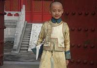 雍正最寵愛的皇子,若非早夭,定是皇儲的不二人選