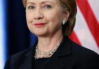 如果現在是希拉里當總統,美國的外交政策會是怎樣的?