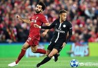 如果薩拉赫獲得歐冠和今年非洲杯冠軍,那麼會不會成為梅西金球獎的直接競爭對手?