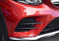 聰明人都選的豪車,如今降價7萬,銷量翻30倍,買奧迪Q5後悔了!