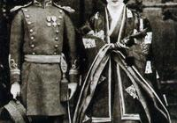 為什麼說嵯峨浩是一位中國人值得尊重的日本女性?