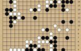 動圖棋譜-GS加德士杯16強戰 李昊成戰勝申旻埈