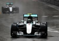 為什麼說Nico Roseberg是今年F1的水貨冠軍?