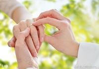 婚外情之,開始婚外情,就準備為分道揚鑣做準備