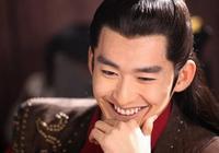 歷史上李世民不待見秦瓊的原因是什麼?