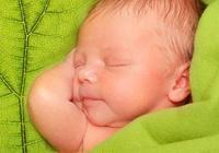 揭開黃疸真相,新生兒黃疸並沒有那麼可怕