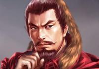 北魏的分裂:自負的皇帝將權臣當貓耍,殊不知自己才是笑話