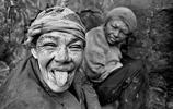 南非種族歧視