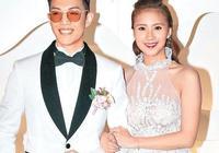 30歲TVB小生榮升人夫!與新婚太太齊齊飛馬爾代夫享受裸泳晒股