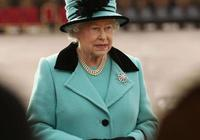 伊麗莎白二世93歲為何還不退位?她21歲立下4字承諾,堅守了67年