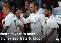 英媒:曼聯已盯上法甲兩大球星!Goal:巴薩或短期內官宣德里赫特