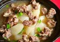 水煮牛肉怎麼做才好吃