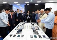 複製中國模式太難!蘋果為了1%的手機份額,最終向印度市場低頭