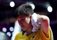 張本智和世乒賽後回學校補課!中國母親讓他奧運奪牌好上東京大學