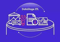 """數據集成領導者,DataStage """"多快好省""""見奇效!"""