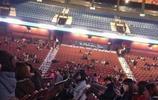 史上最慘淡的6場演唱會,14個保安看7個觀眾