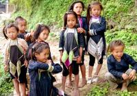 戶口在農村的小夥伴們有福了,國家公佈一大波好事兒將近!