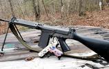 輕武器欣賞,老中青步槍圖一組,喜歡的可以看看