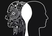 中美科技之爭白熱化 百度AI為中國再添勝算