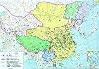 """楊廣在歷史上被稱為""""隋煬帝"""",那你知道他的廟號是什麼嗎?"""