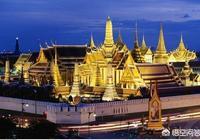 如果每個月給你8000元人民幣的工資讓你去泰國(公司上班)工作,你願意嗎?