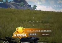 刺激戰場、全軍出擊都停服了,玩家如果都抵制和平精英,會不會再開服?