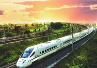 """中國""""最牛""""火車站,任何省會城市可直達,未來將登世界一線榜單"""