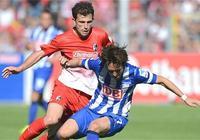 歐羅巴 足球預測推薦:多明薩爾 VS 弗賴堡