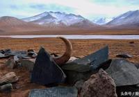 """""""亞洲的奧林匹斯山""""有著豐富的資源,大美之地盛產羊脂級和田玉"""