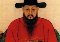 他是大明王朝第一軍事戰略家卻不得善終