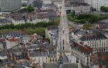 法國南特旅遊記