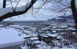 精品旅行遊記 日本小樽水天宮旅遊遊玩 可以俯瞰美景的小眾神社