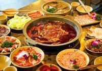 韓國人炫耀美食,吐槽中國火鍋比不了,網友一張圖回覆:看清楚!