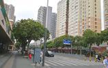 隨拍深圳鹽田區,這邊工廠比較少,但是風景區很多,適合居住生活