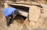 農村600年地下2.5米地窖老手藝,72歲老人的家,昔日輝煌待傳承