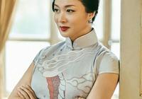 陳昱霖拍過三部劇,一部讓趙麗穎給她作配,兩部都有吳秀波海清