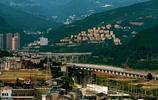 四川省廣元市這幾個景區景點除了劍門關你去過哪裡?排名不分先後