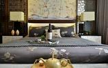在南國的新中別墅,設計費就小十萬