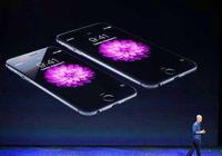 iPhone 6絕處逢生,2499元讓小米6無言以對