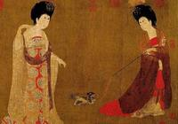 沒時間讀《全唐詩》,這36首唐詩精華,帶你讀懂大唐盛世