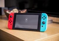 兩款新Switch將現身?外媒:任天堂已投入生產