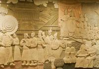 九分唐三藏:玄奘舍利在全世界九個地方被供奉